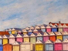 Frinton Beach Huts.jpg