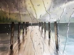 Rainy-Windermere