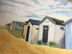 Beach Huts, Southwold.JPG