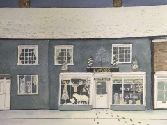 Boutique shop in Long Melford.jpg