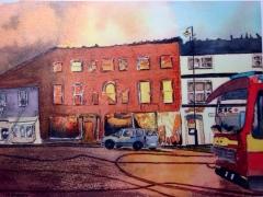 Sudbury Fire, September 2015.jpg