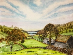 Troutbeck-Giclee-April-2019